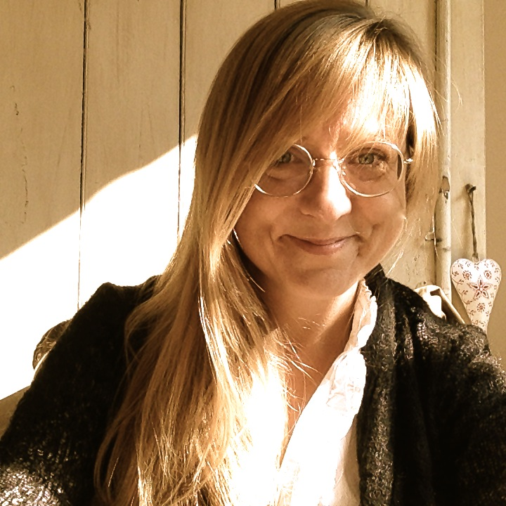 Gretchen Jakub - Psychothérapeute Lille
